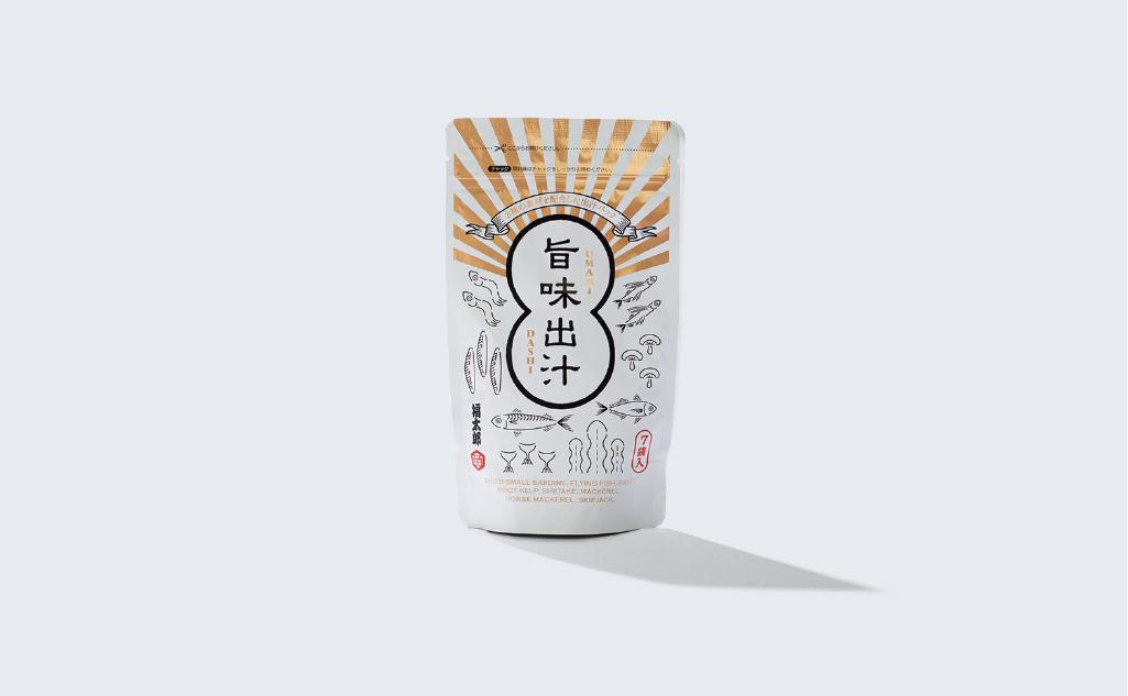 福太郎明太子シリーズ